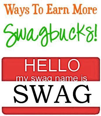 Free Gift Cards With Money On It - 57 best money making ideas images on pinterest budgeting tips free gift cards and