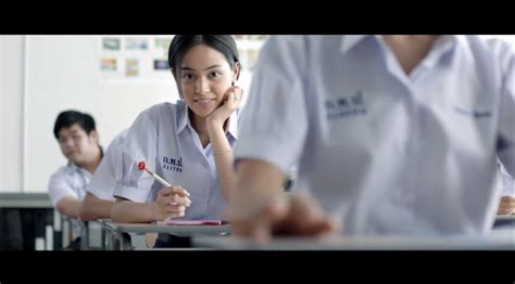 film thailand bad genius download it s time to drop your study notes fringe arts the link