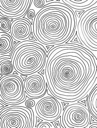 pattern in circle simple circle patterns www imgkid com the image kid