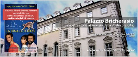 Banca Patrimoni On Line by Banca Patrimoni Sella C