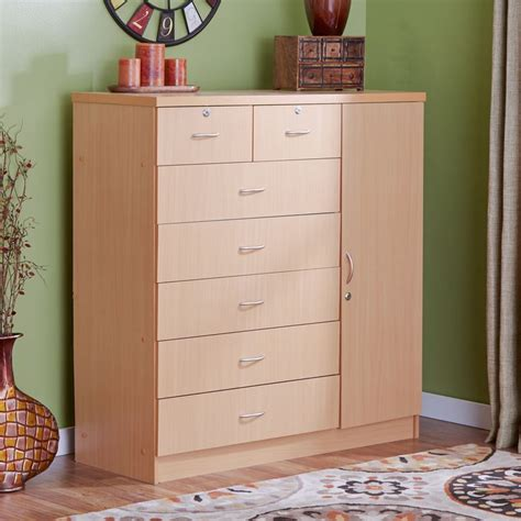 Dresser With Drawers And Cupboards by 1000 Ideas About Dressers On Sloan Furniture And Chalk Painting