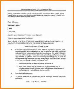 free residential roofing contract template 7 free residential roofing contract template cashier resume