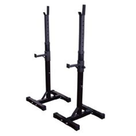 how heavy is the bench bar fitness diy equipment on pinterest fitness equipment