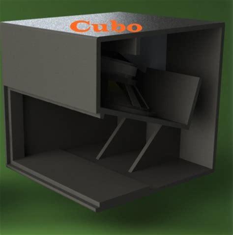 Speaker Acr Lapangan contoh bentuk box speaker lapangan