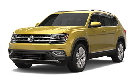 prices of volkswagen volkswagen atlas reviews volkswagen atlas price photos