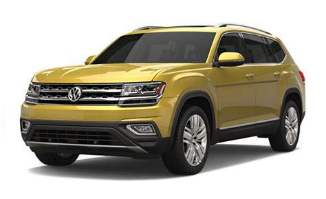volkswagen car model list – All Volkswagen Models   Full list of Volkswagen Car Models