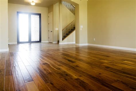 michigan hardwood flooring home flooring ideas