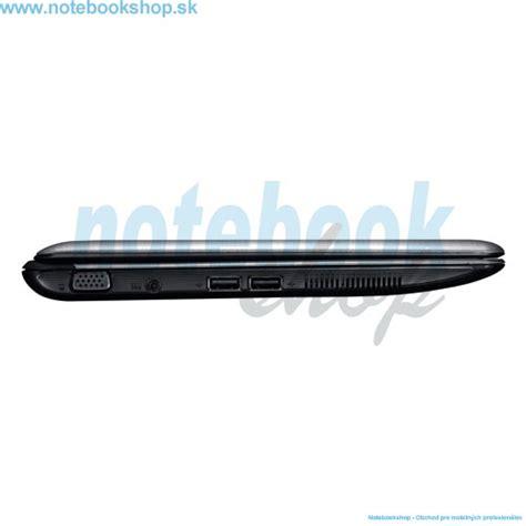 Keyboard Asus Eee Pc 900ha T91 T91mt Series White asus eeepc 1225b seashell win7 4gb sk notebooky