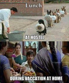 jokes in hostel life in telugu jokes and fonts on pinterest