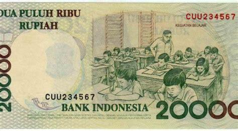 Uang India Kuno sejarah mata uang indonesia beserta gambar logam kertas