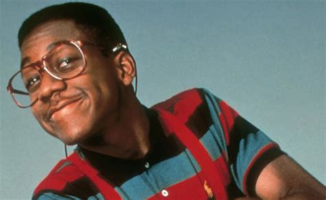 Steve Urkel Meme - steve urkel costume diy guides for cosplay halloween