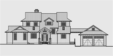 custom home building plans custom house plans 2 story house plans master on