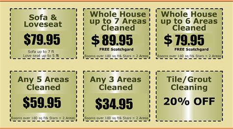 the rug house discount code pennnell carpet care