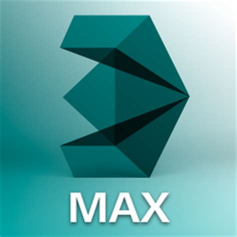 Home Design Software Autodesk by How To Learn Autodesk 3ds Max For Free
