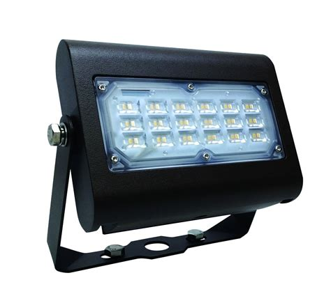 rab led flood lights with sensors rab design fl3 led50 b 4k brz yk led 50w led compact