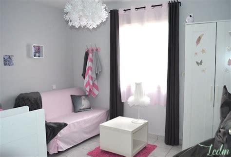 Superbe Idee De Chambre Bebe Fille #2: idees-deco-chambre-bebe.jpg