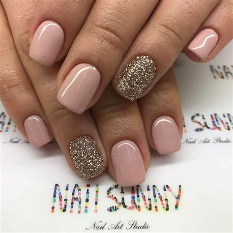 Manicure Nail by 50 Reasons Shellac Nail Design Is The Manicure You Need In