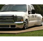 Bagged Ford Dually Pictures To Pin On Pinterest PinsDaddy  750x560