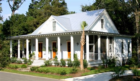 creole house plans creole house plans awesome creole house plans new creole