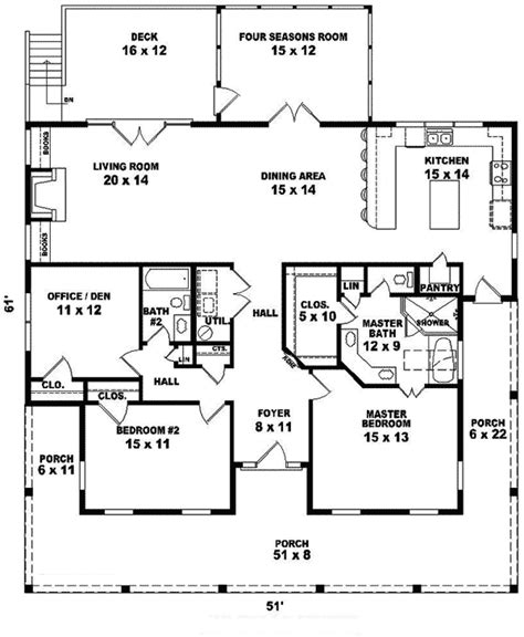 acadian floor plans warford acadian home plan 087d 0243 house plans and more