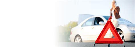 Auto Versicherung Schaden Melden by Schaden Melden Feuersoziet 228 T Berlin Brandenburg