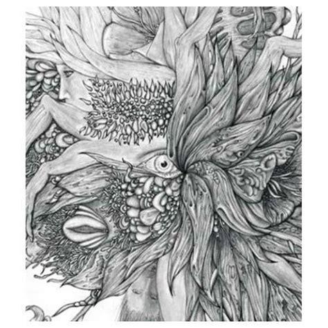 Cd Dir En Grey Cage Limited Edition miyavi cd album samurai sessions vol 1 limited