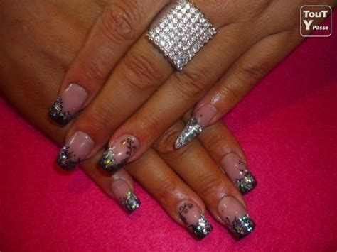 Modele Ongle Pied by Modelage D Ongles En Gel Pieds Mains
