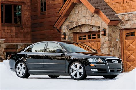 cheap audi a8cheap audi a8 for sale buy used audi a8 cheap pre owned audi a 8 luxury cars for