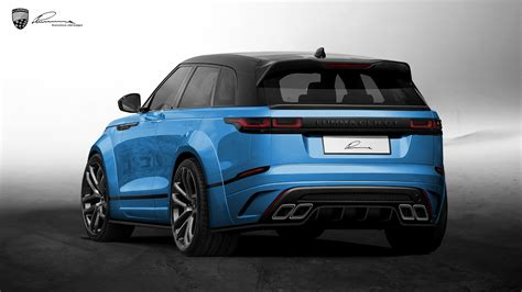 range rover blue and white land rover velar blue 28 images 100 land rover velar
