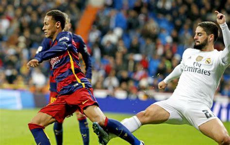 Kaos Barca Barcelona Edition 03 bar 231 a stand up for neymar marca