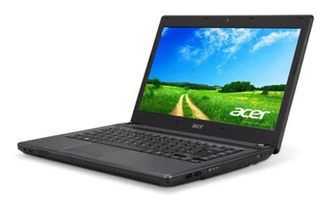 Kipas Notebook Acer fan acer aspire 4339 4253 4250 4552 4552g 4739 4739z 4749 kipas fan laptop notebook