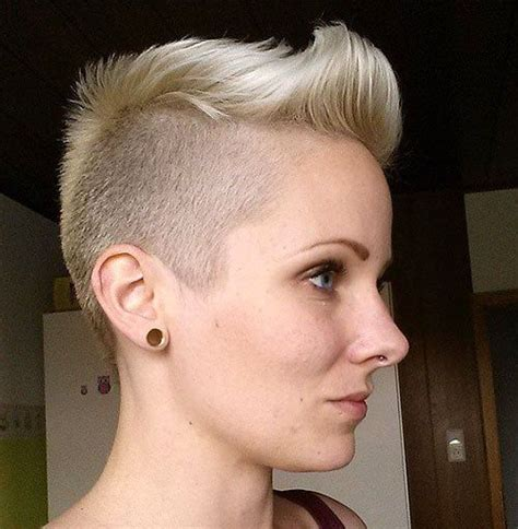 shaved pixie cuts 423 best images about very short pixies on pinterest