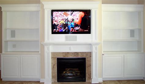 home entertainment design inc 100 home entertainment design inc home movie