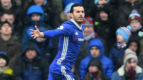epl video highlights download epl video chelsea vs swansea city 3 1 2017 all