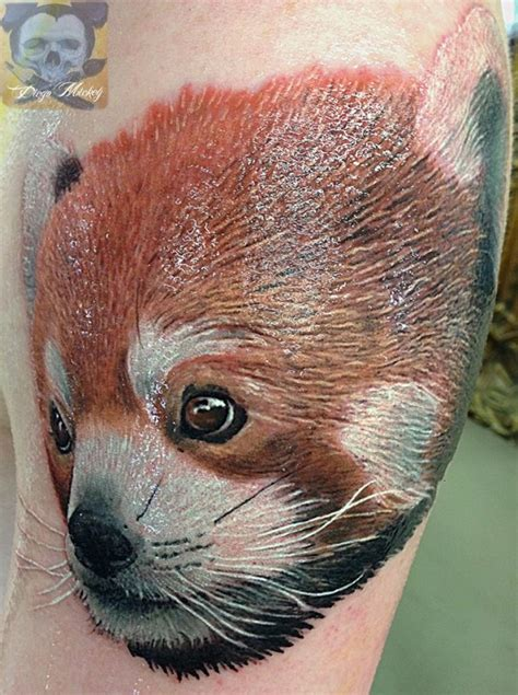 Tattoo Edmonton Southside | 20 best tattoos of the week oct 11th to oct 17th 2013
