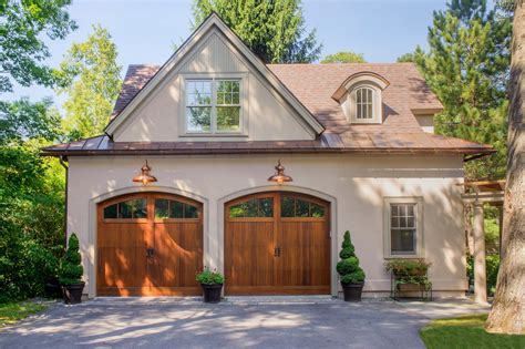 stupefying carriage house garage doors prices decorating