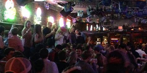 top bourbon street bars best bourbon street bars