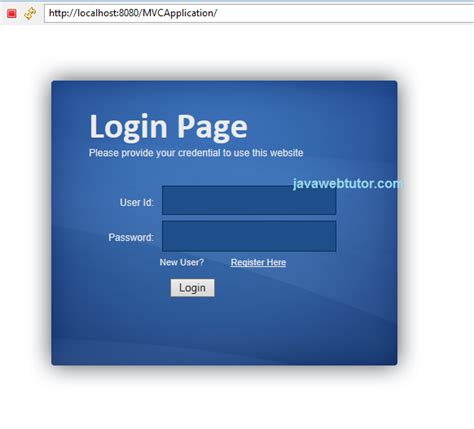 swing source code source code for login page in java swing 28 images