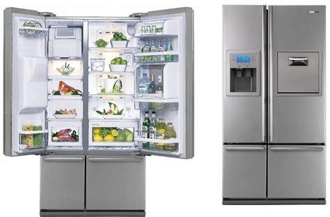 Ikea Catalog Pdf Refrigerator Parts Samsung Refrigerator Parts Manual