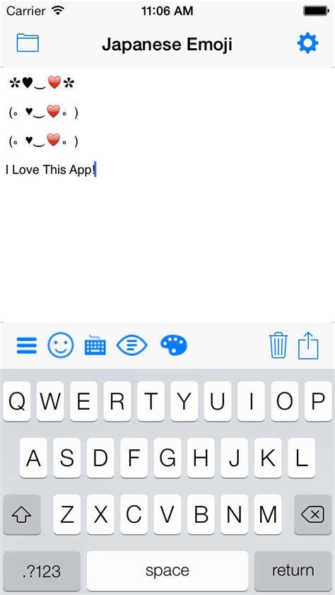 emoji japanese symbols image gallery japanese emoji characters