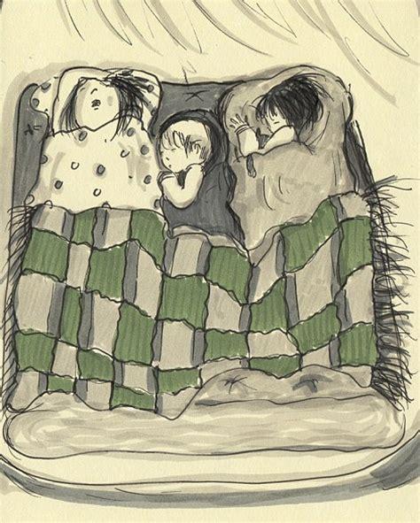 Tenda Anak Hebat hebat nya ibu lukis pertumbuhan anak nya setiap hari