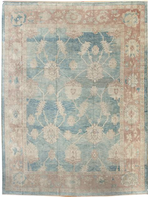 what is an oushak rug top oushak rugs home design ideas history of turkey oushak rugs