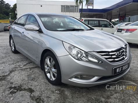 how to work on cars 2010 hyundai sonata on board diagnostic system hyundai sonata 2010 high spec 2 0 in kuala lumpur automatic sedan others for rm 45 800 3809750