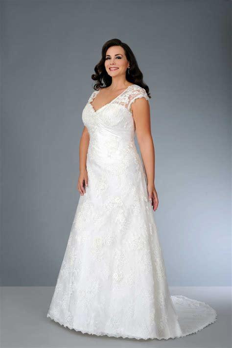 Brautkleider Gr E 46 by Brautkleid Grosse Gr 246 223 E 46 Amazing Dress