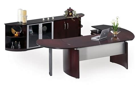 mayline office furniture discount office furniture mayline napoli european style