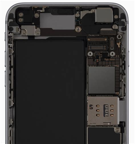 iphone photo storage iphone 7 will feature a base storage model of 32gb apple