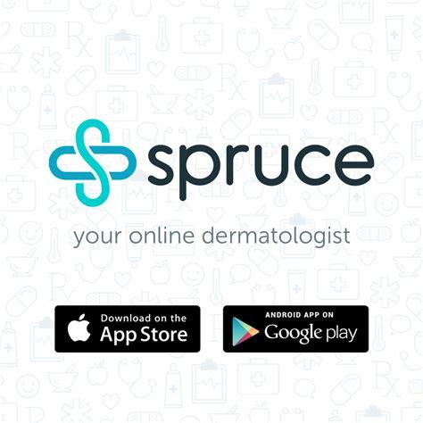 design by humans customer service phone number spruce dermatology group atenci 243 n m 233 dica en el hogar