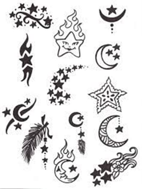easy quick tattoo small designs here is a free page of simple henna tattoo