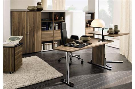 id馥s d馗o bureau maison le bureau 224 la maison le travail de s 233 paration de pleasure