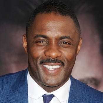 biography of idris elba pin idris elba biography birth date place and pictures on